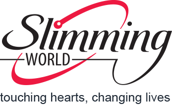 065ebbe3f WE ARE THE ONLY COMPANY IN THE COUNTRY LICENCED TO USE THE SLIMMING WORLD  LOGO